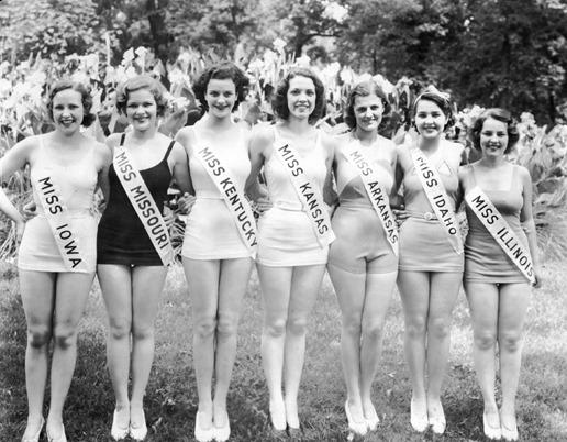 missamerica1933