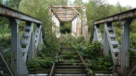 Abandoned_railway_bridge_over_Ziegenhalser_Biele_by_Mohrau.jpg
