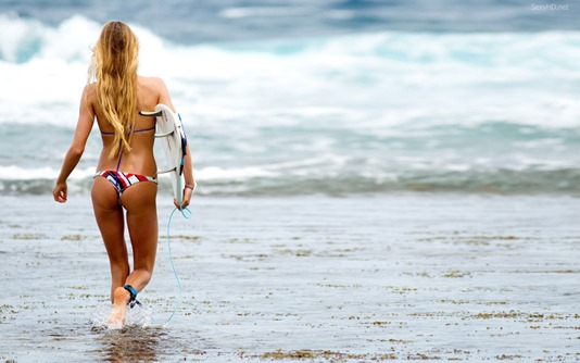 surf-girls-2225.jpg