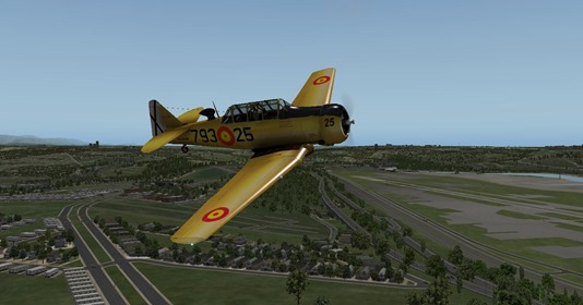 X-Plane 2013-05-27 14-15-03-07