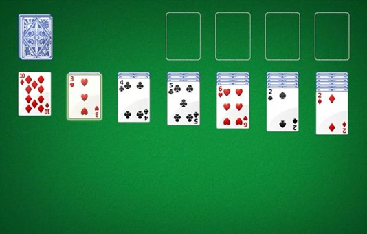 solitaire-2013-11-29-15-51-50-50.jpg