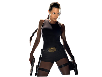 Lara-Croft-Tomb-Raider-psd64097