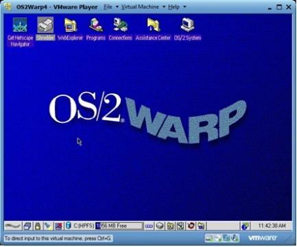 os2warp.jpg