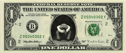 money_usd1 - Copy