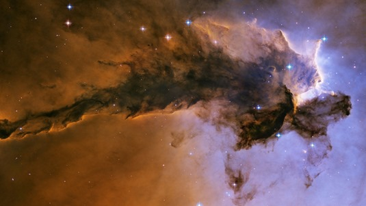 nebula-by-hubble-1465