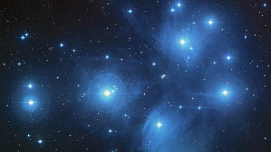 pleiades_jpg