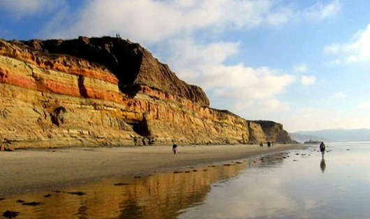 blacks-beach.jpg