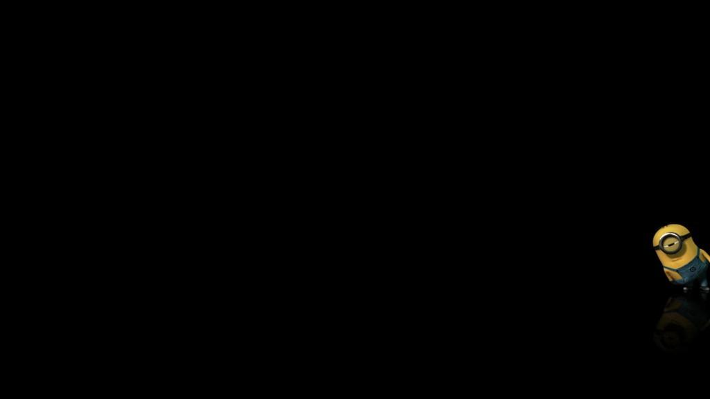 vlcsnap-00340.jpg