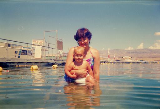 SWMBO & Patrick 1990