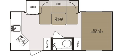 forest-river-r-pod-179-floorplan