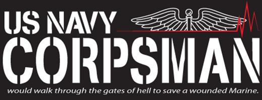 navy-corpsman-25-x-65