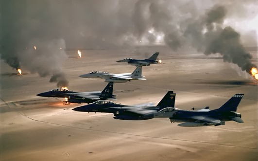 desert-storm-formation-wide-wallpaper-526430.jpg
