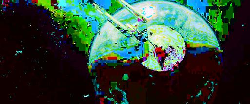 vlcsnap-00195a