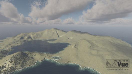 Island001b