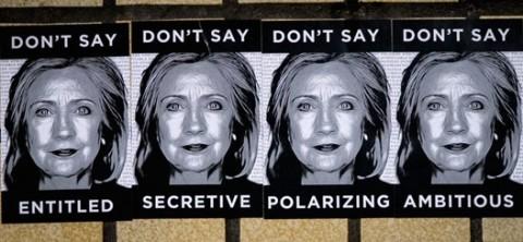 Four-Hillary-Pics-1024x475.jpg