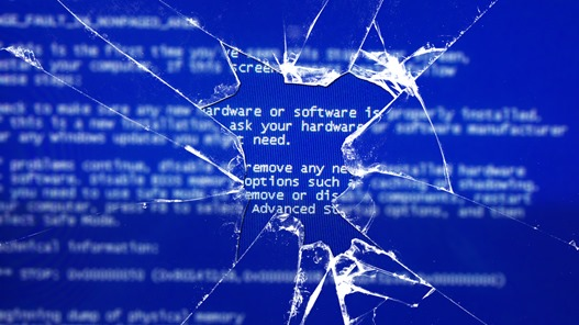 Broken-error-windows-death-screen-glass-broken