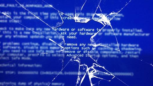 Broken-error-windows-death-screen-glass-broken