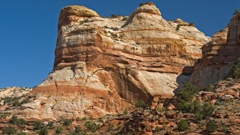 Calf-Creek-Canyon_DSC6789.jpg