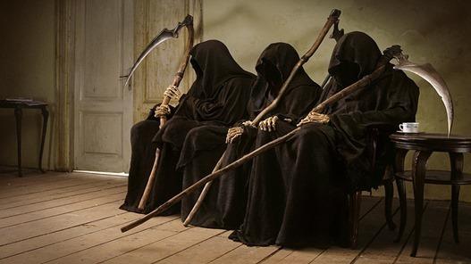 Grim-Reaper-grim-reaper-death-logger