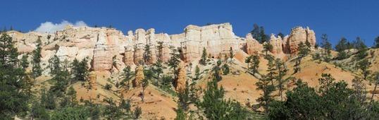 HooDoo Canyon