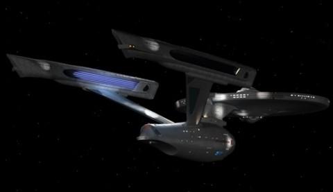 Enterprise_02.jpg
