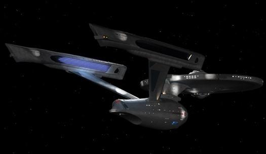 Enterprise_02