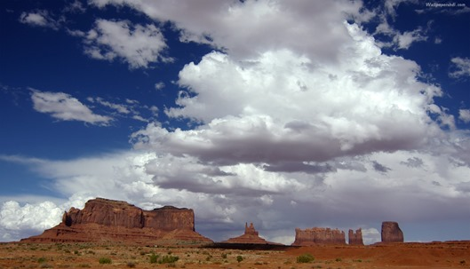 monument-valley-poster-2838.jpg
