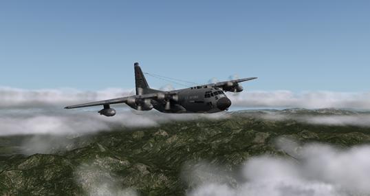 C-130_5