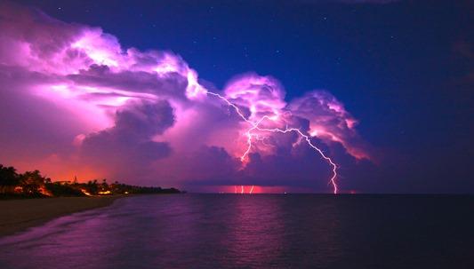 Lightning-116