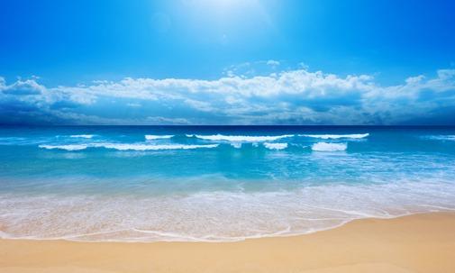 beach-79884