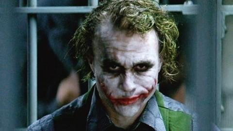 joker-prison-close-just-how-different-was-nolan-s-third-batman-movie-supposed-to-be-jpeg-161675.jpg