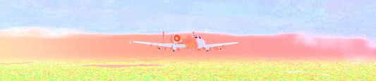 A10_2
