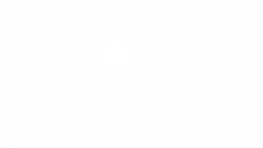 vlcsnap-00069