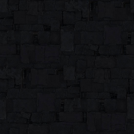background-tile