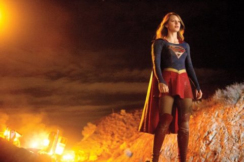 0215-supergirl-tv-television-1371-1372.jpg