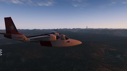 Car_AeroCommander_500S_Shrike