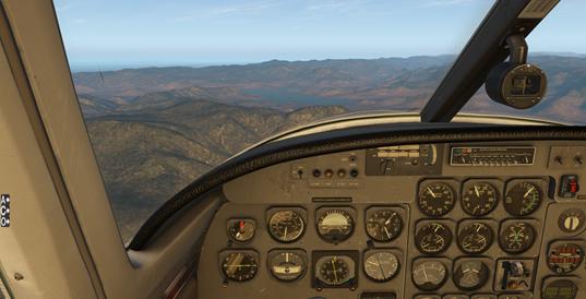 Car_AeroCommander_XP11_19