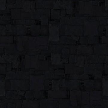 background-tile1.jpg