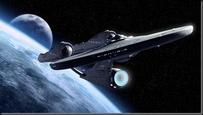 the-enterprise-209466_thumb.jpg