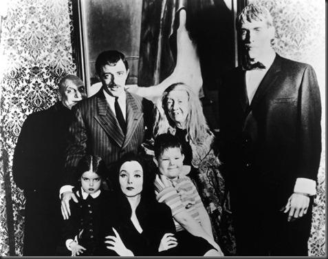 Addams-family-then.jpg