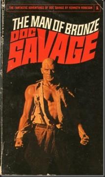 Doc-Savage-bantam.jpg