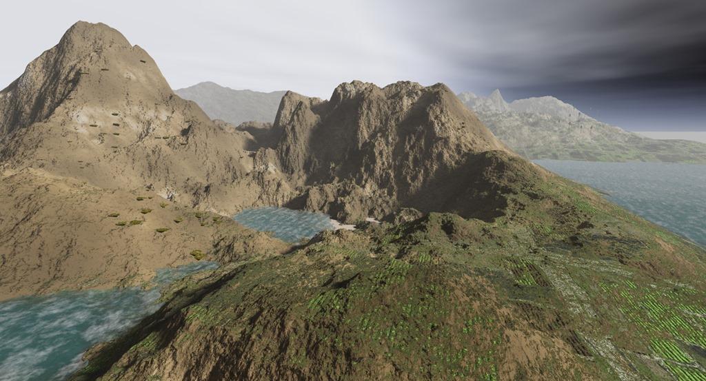Islands0001c.jpg