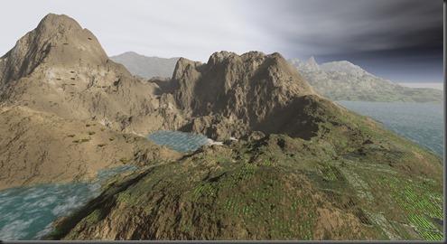Islands0001c_thumb.jpg