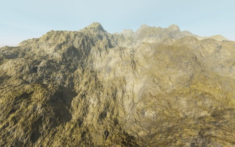 Mountain01a.jpg