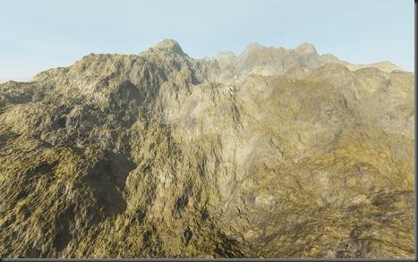 Mountain01a_thumb.jpg