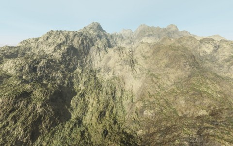 Mountain01b.jpg