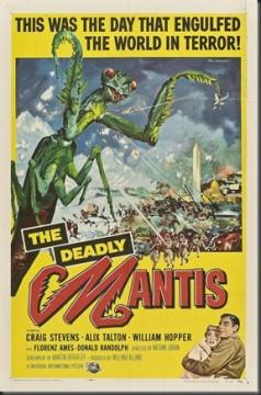 The_Deadly_Mantis-911061738-large.jpg