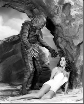 annex-adams-julie-creature-from-the-black-lagoon_01.jpg