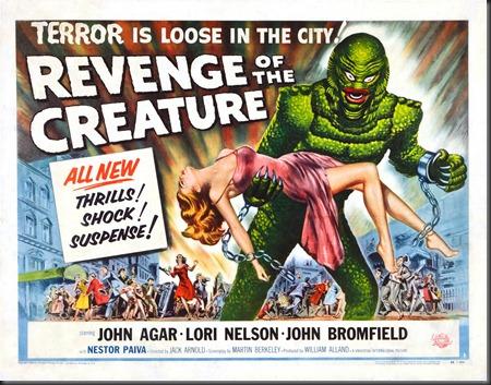 monster-revenge-of-the-creature-free-b-movie-posters-image-479975.jpg