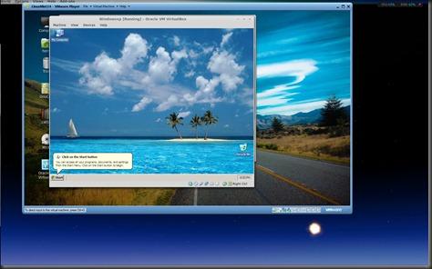 screen001_thumb.jpg